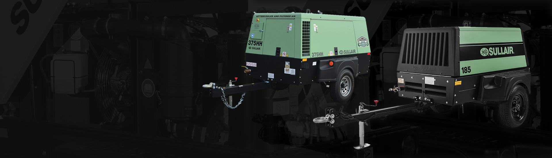 Home Sullair Tank Truck Manufacturer Air Schematic Durability